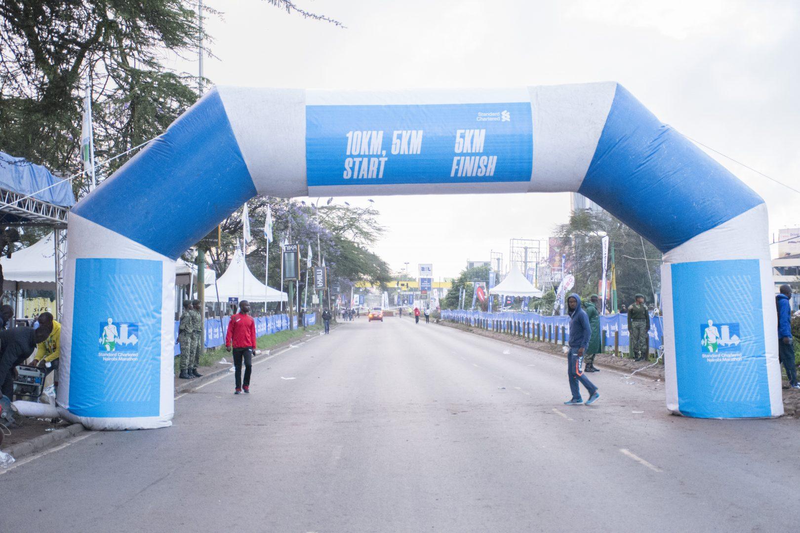 https://www.nairobimarathon.com/wp-content/uploads/2021/07/DSC_2841.jpg