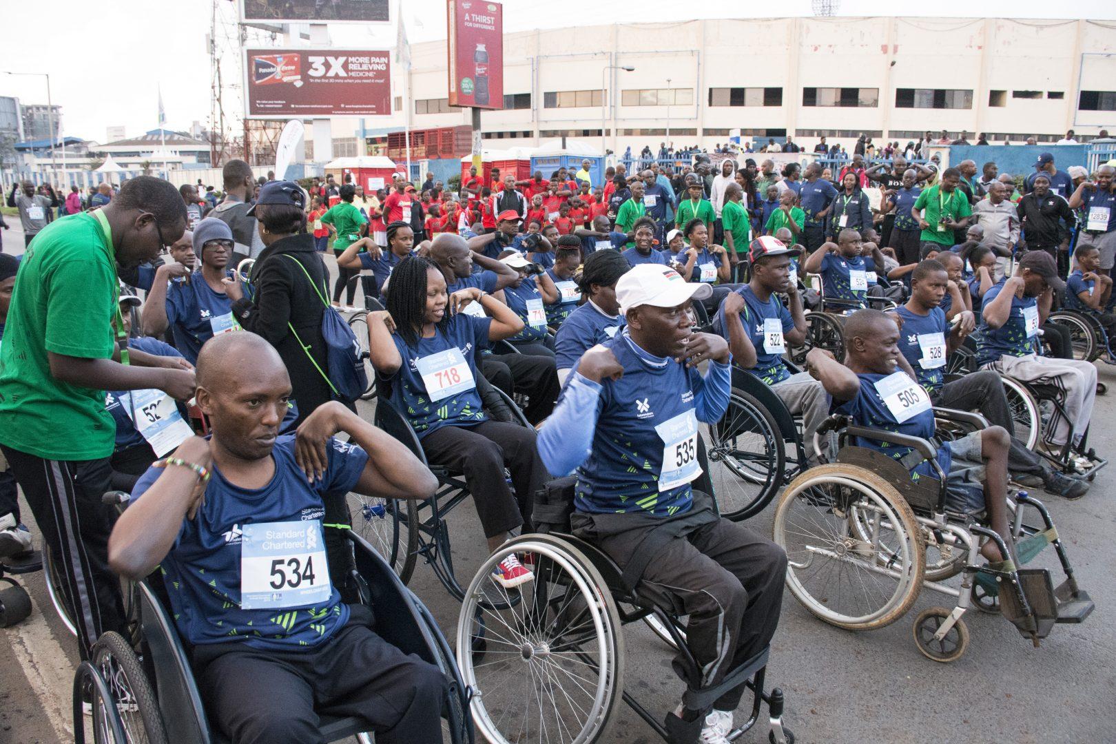 https://www.nairobimarathon.com/wp-content/uploads/2021/07/DSC_2844.jpg