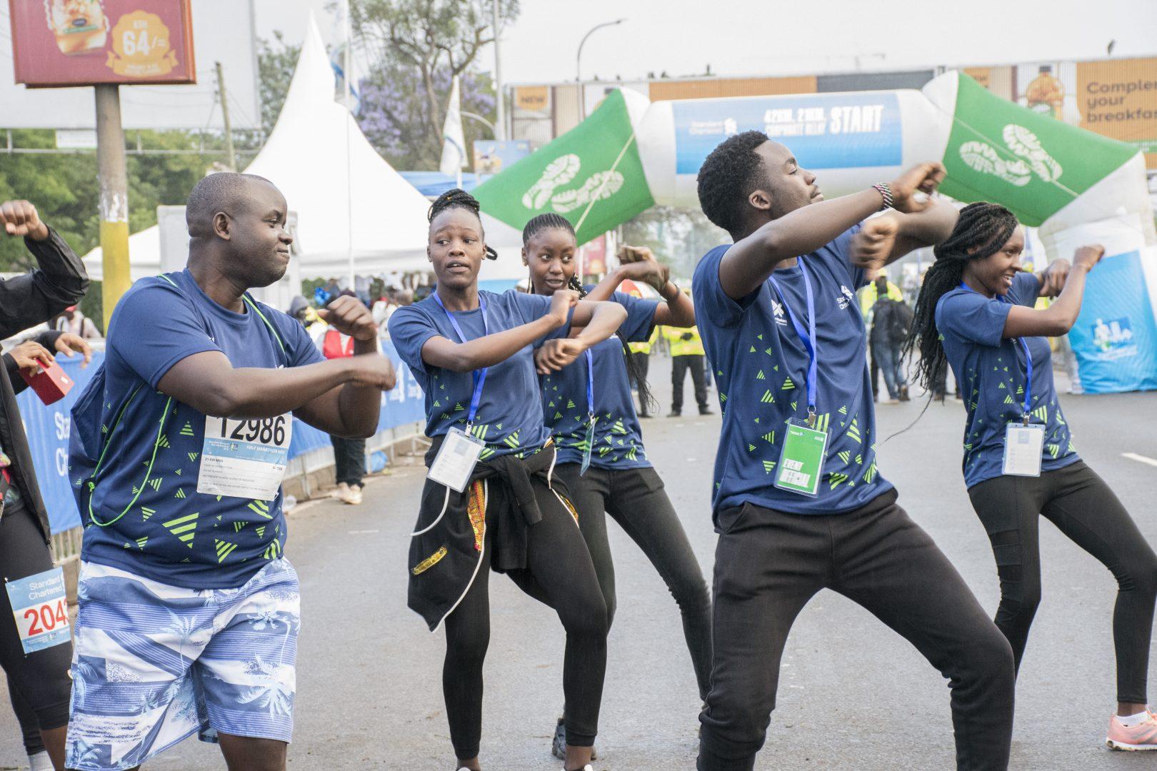 https://www.nairobimarathon.com/wp-content/uploads/2021/07/DSC_2852.jpg