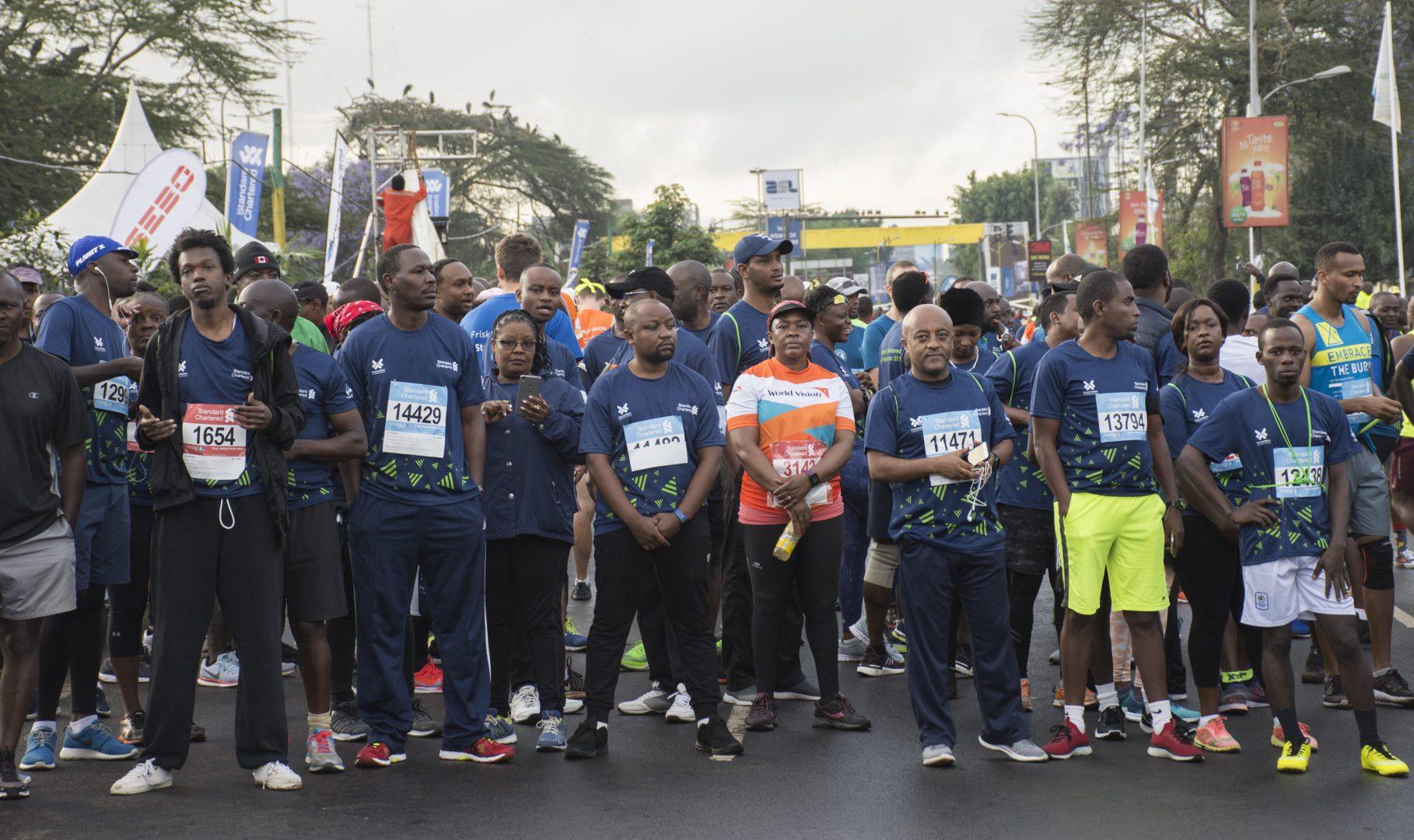 https://www.nairobimarathon.com/wp-content/uploads/2021/07/DSC_2862.jpg