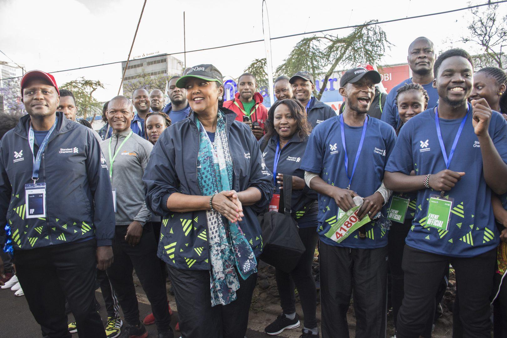 https://www.nairobimarathon.com/wp-content/uploads/2021/07/DSC_2897.jpg