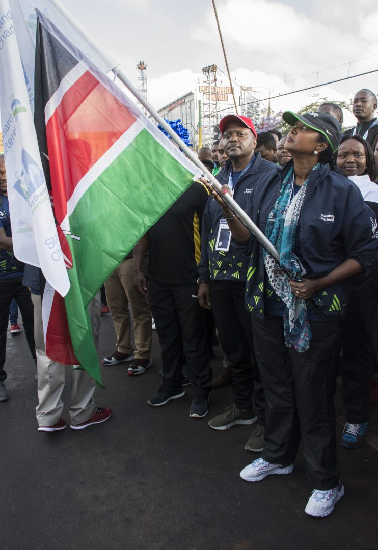 https://www.nairobimarathon.com/wp-content/uploads/2021/07/DSC_2910.jpg