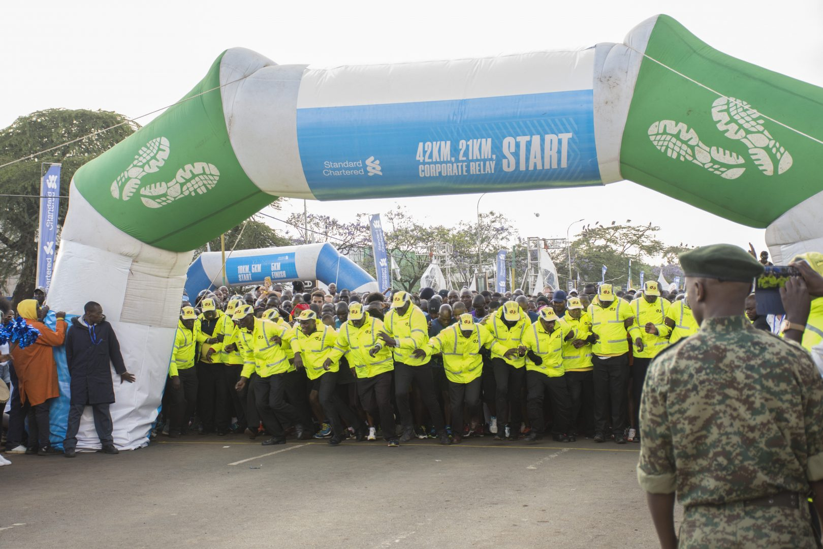 https://www.nairobimarathon.com/wp-content/uploads/2021/07/DSC_2967.jpg