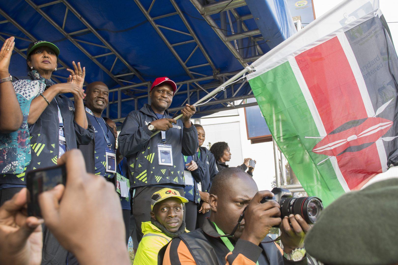 https://www.nairobimarathon.com/wp-content/uploads/2021/07/DSC_2978.jpg