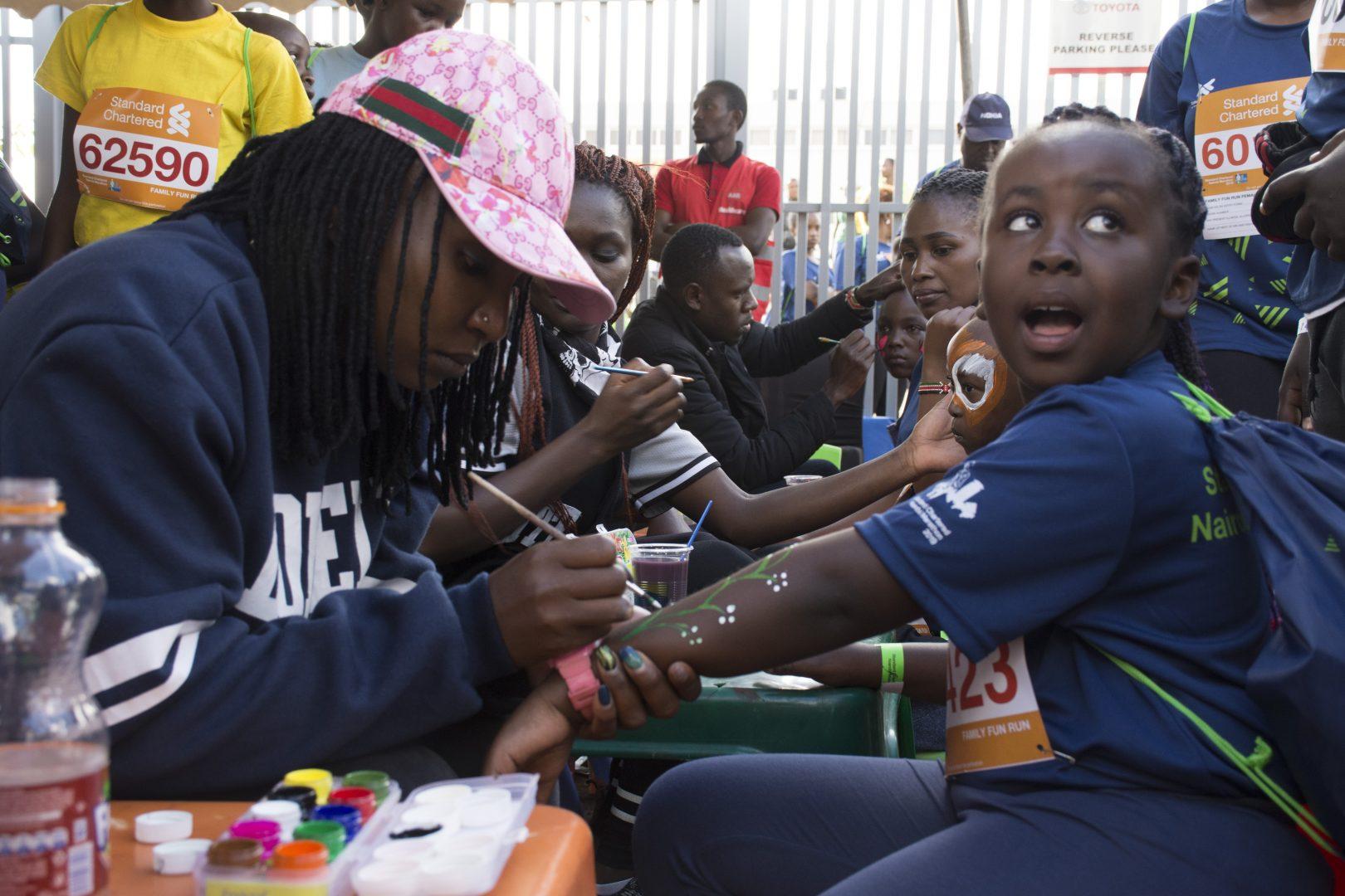 https://www.nairobimarathon.com/wp-content/uploads/2021/07/DSC_3068.jpg