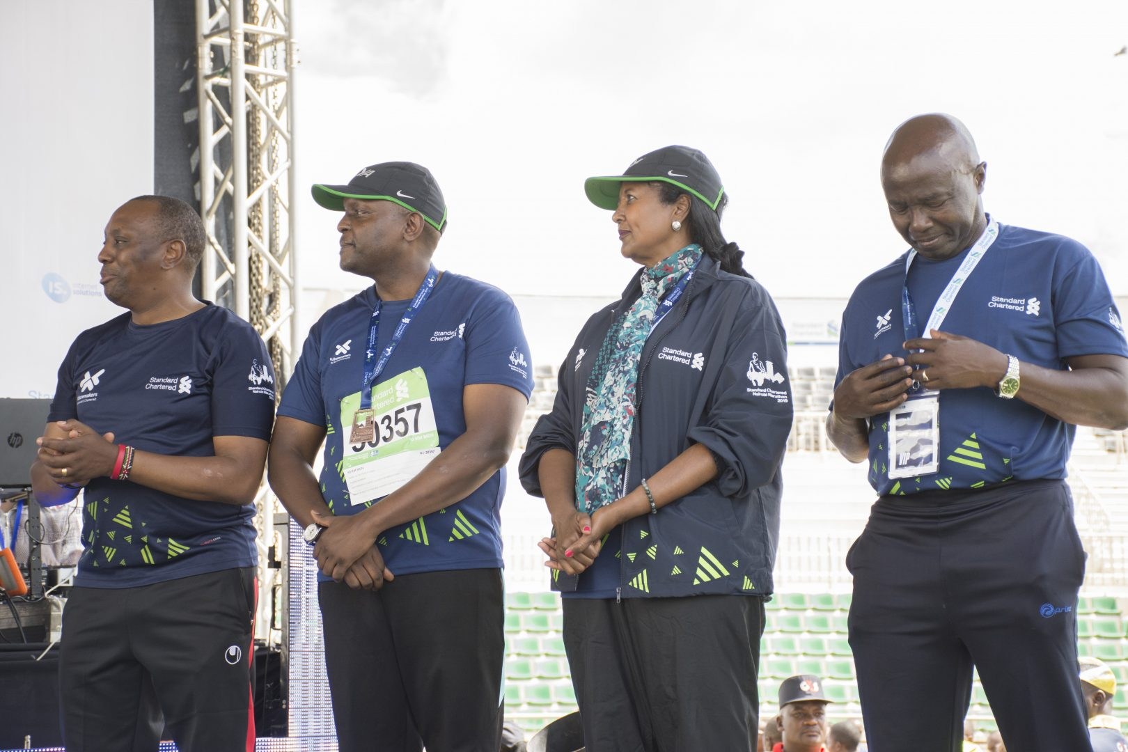https://www.nairobimarathon.com/wp-content/uploads/2021/07/DSC_3253.jpg