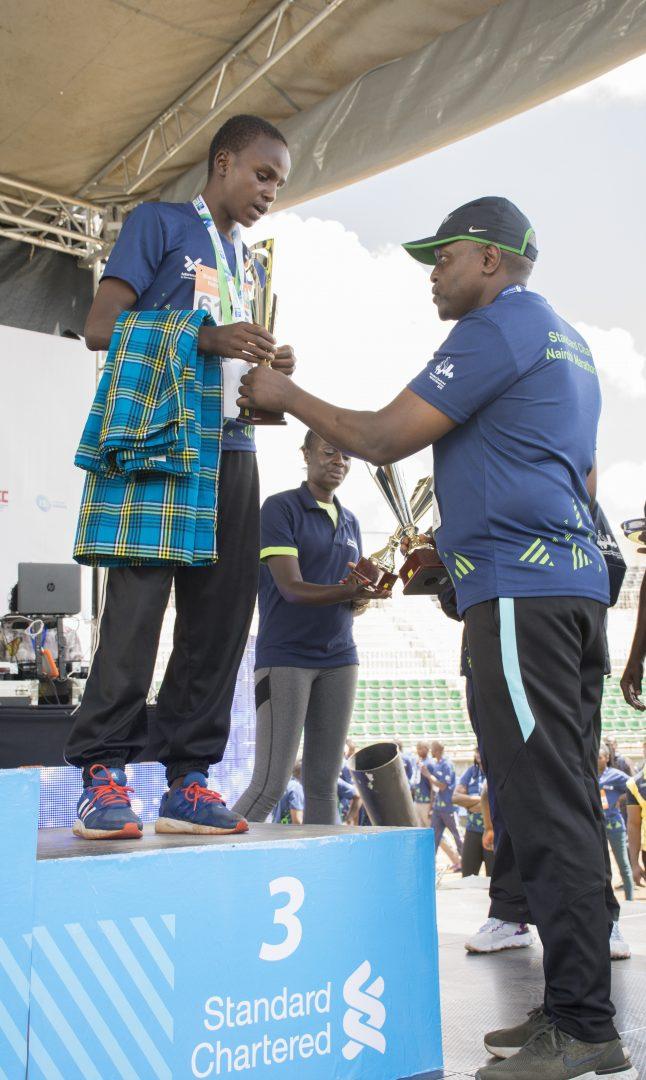 https://www.nairobimarathon.com/wp-content/uploads/2021/07/DSC_3256.jpg