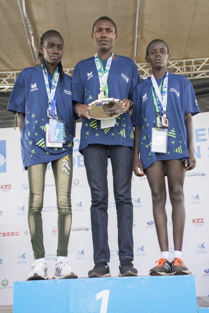 https://www.nairobimarathon.com/wp-content/uploads/2021/07/DSC_3289.jpg