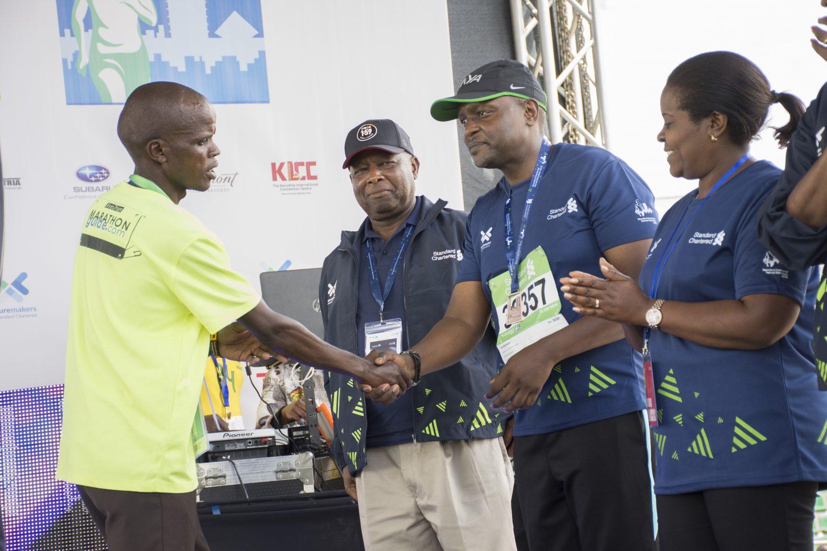 https://www.nairobimarathon.com/wp-content/uploads/2021/07/DSC_3292.jpg