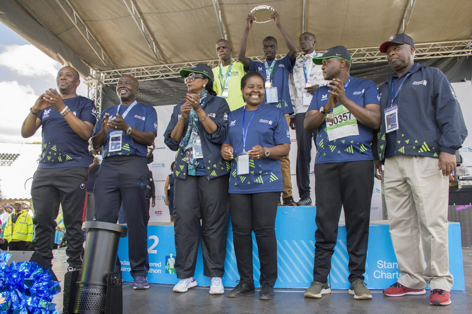 https://www.nairobimarathon.com/wp-content/uploads/2021/07/DSC_3297.jpg