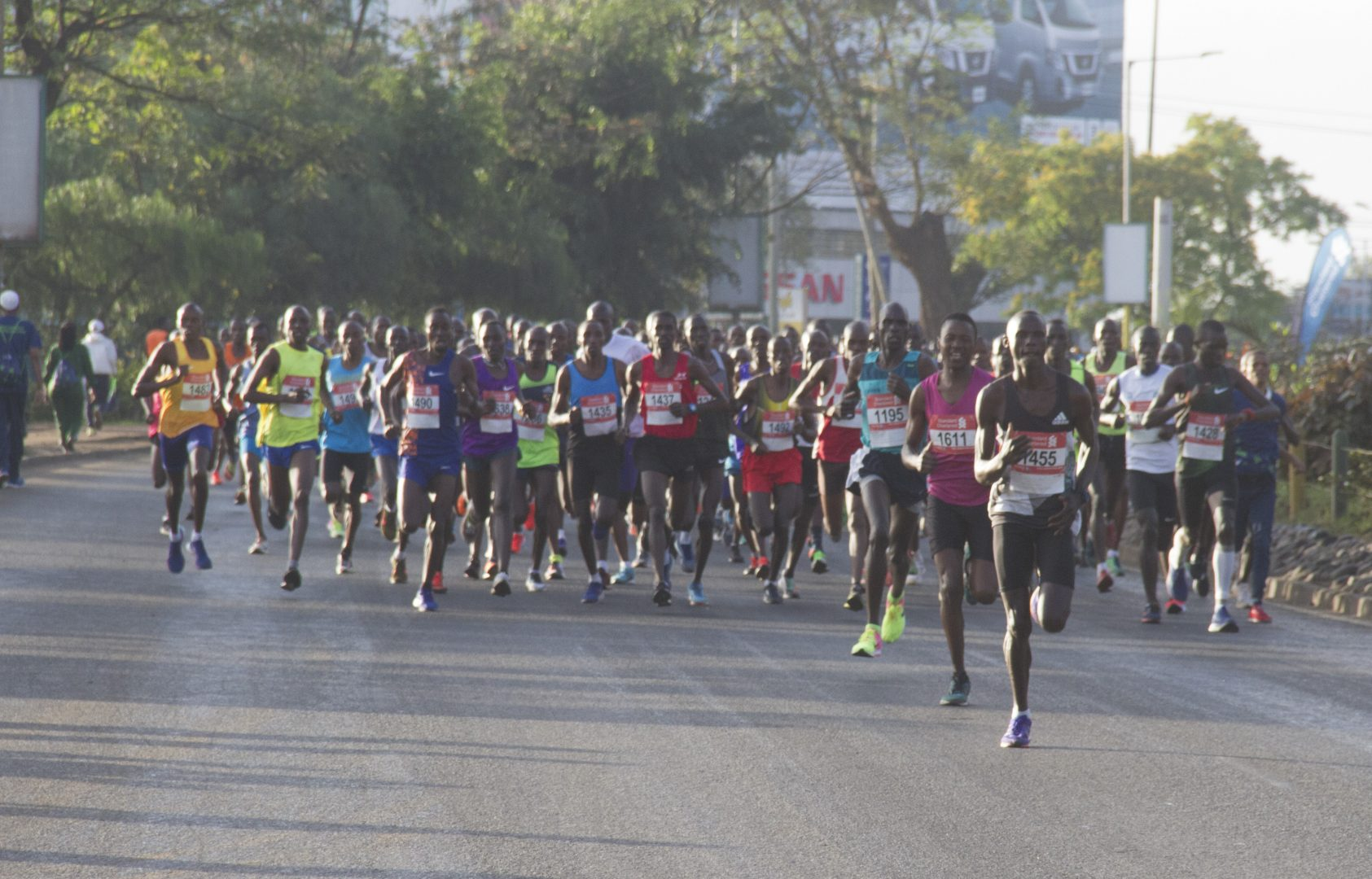 https://www.nairobimarathon.com/wp-content/uploads/2021/07/MG_4296.jpg