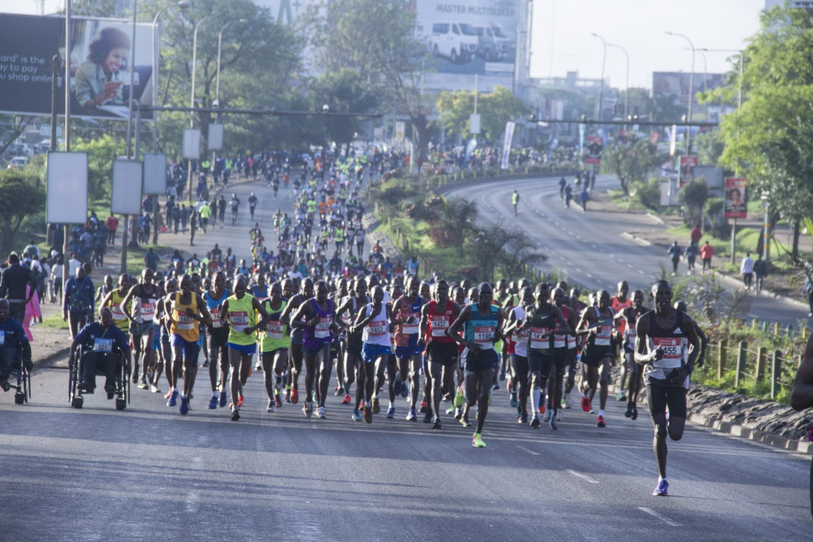 https://www.nairobimarathon.com/wp-content/uploads/2021/07/MG_4324.jpg