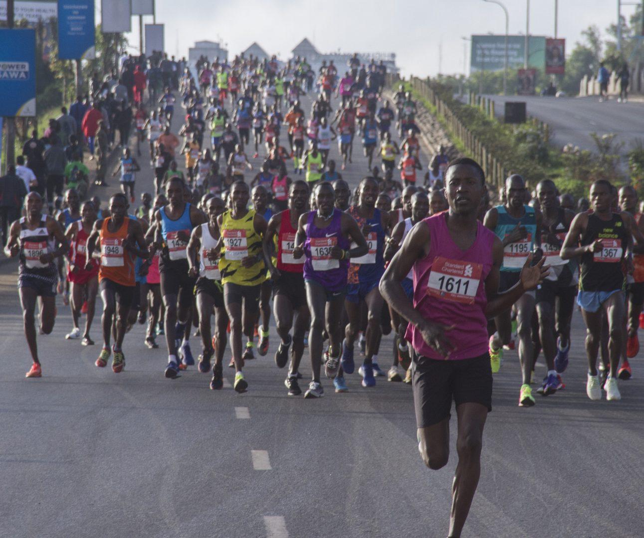 https://www.nairobimarathon.com/wp-content/uploads/2021/07/MG_4347.jpg