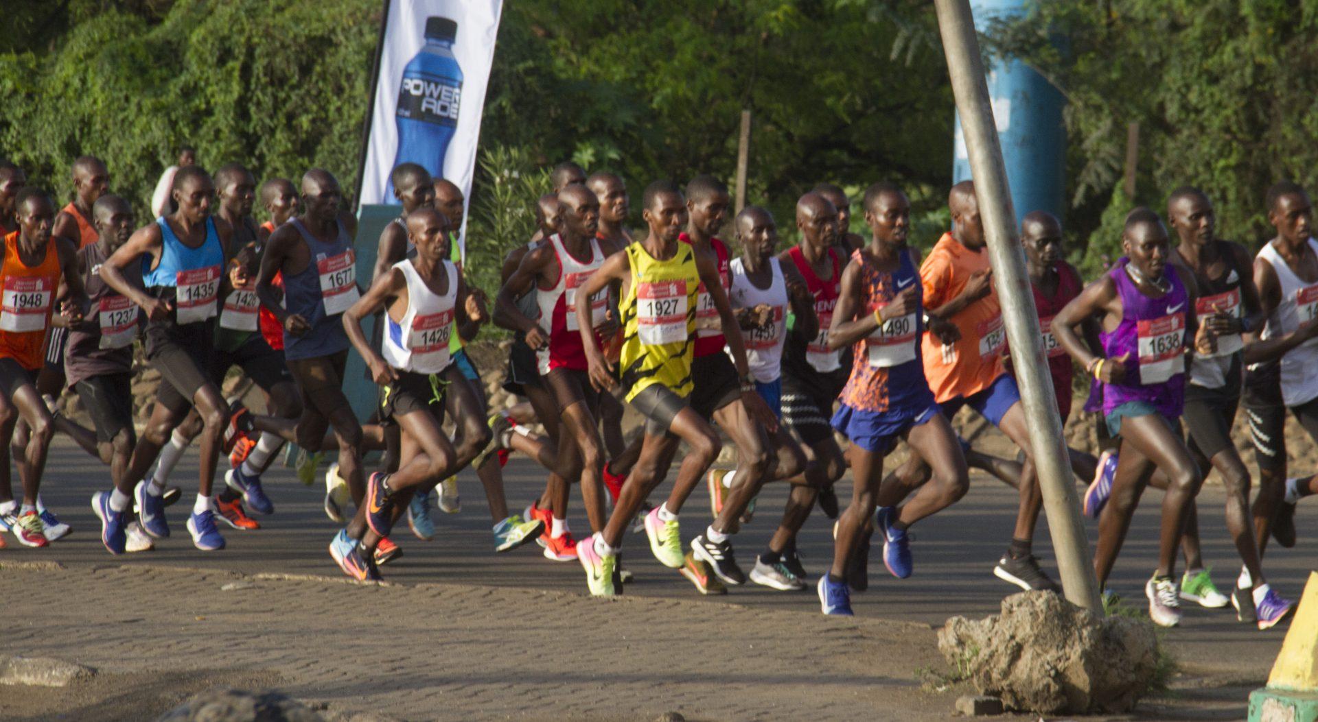 https://www.nairobimarathon.com/wp-content/uploads/2021/07/MG_4351.jpg