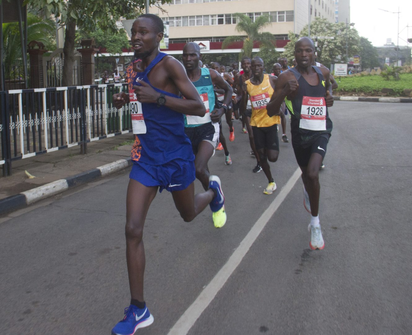 https://www.nairobimarathon.com/wp-content/uploads/2021/07/MG_4431.jpg
