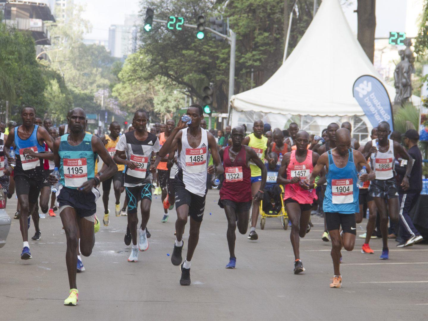 https://www.nairobimarathon.com/wp-content/uploads/2021/07/MG_4562.jpg
