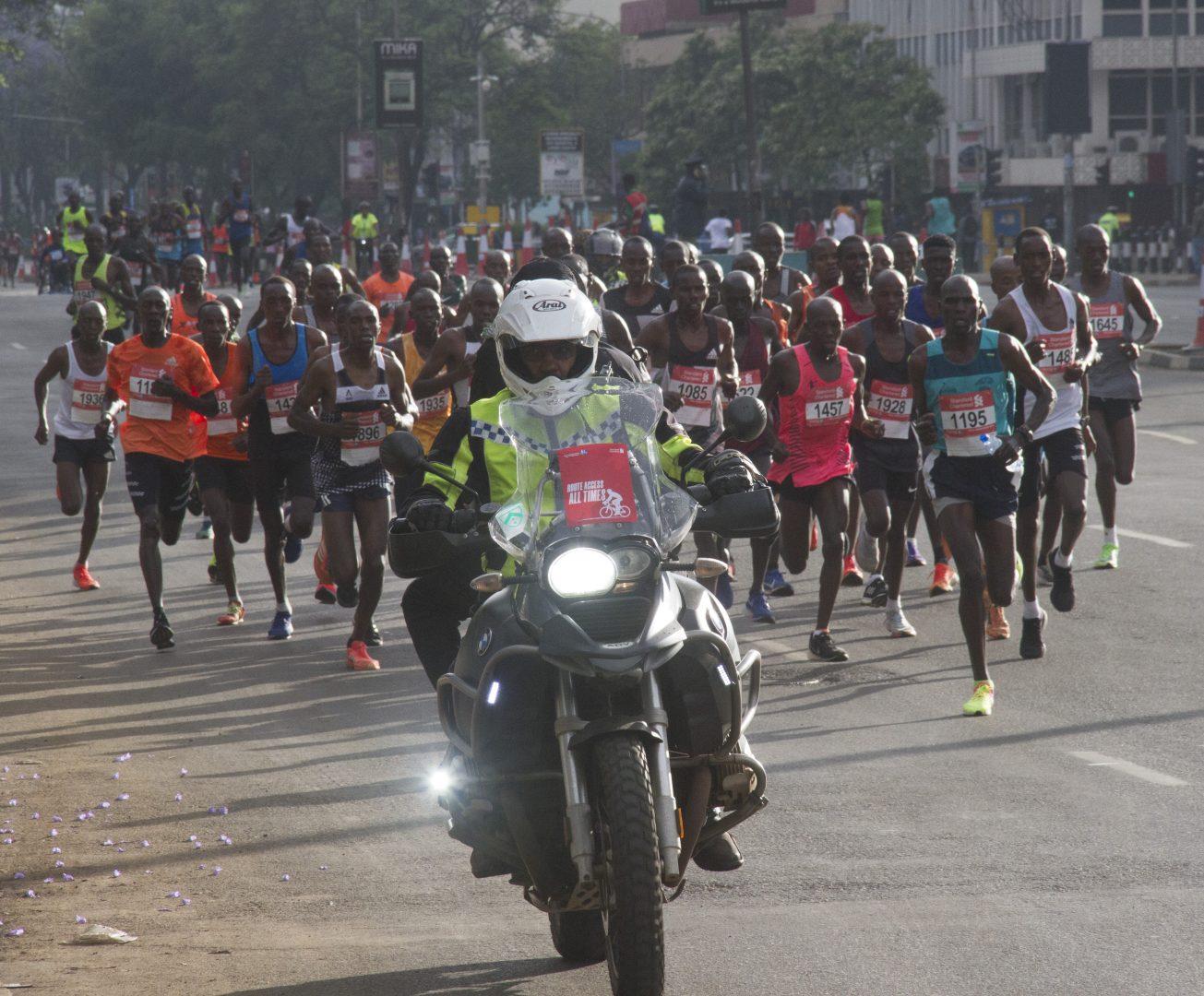 https://www.nairobimarathon.com/wp-content/uploads/2021/07/MG_4593.jpg