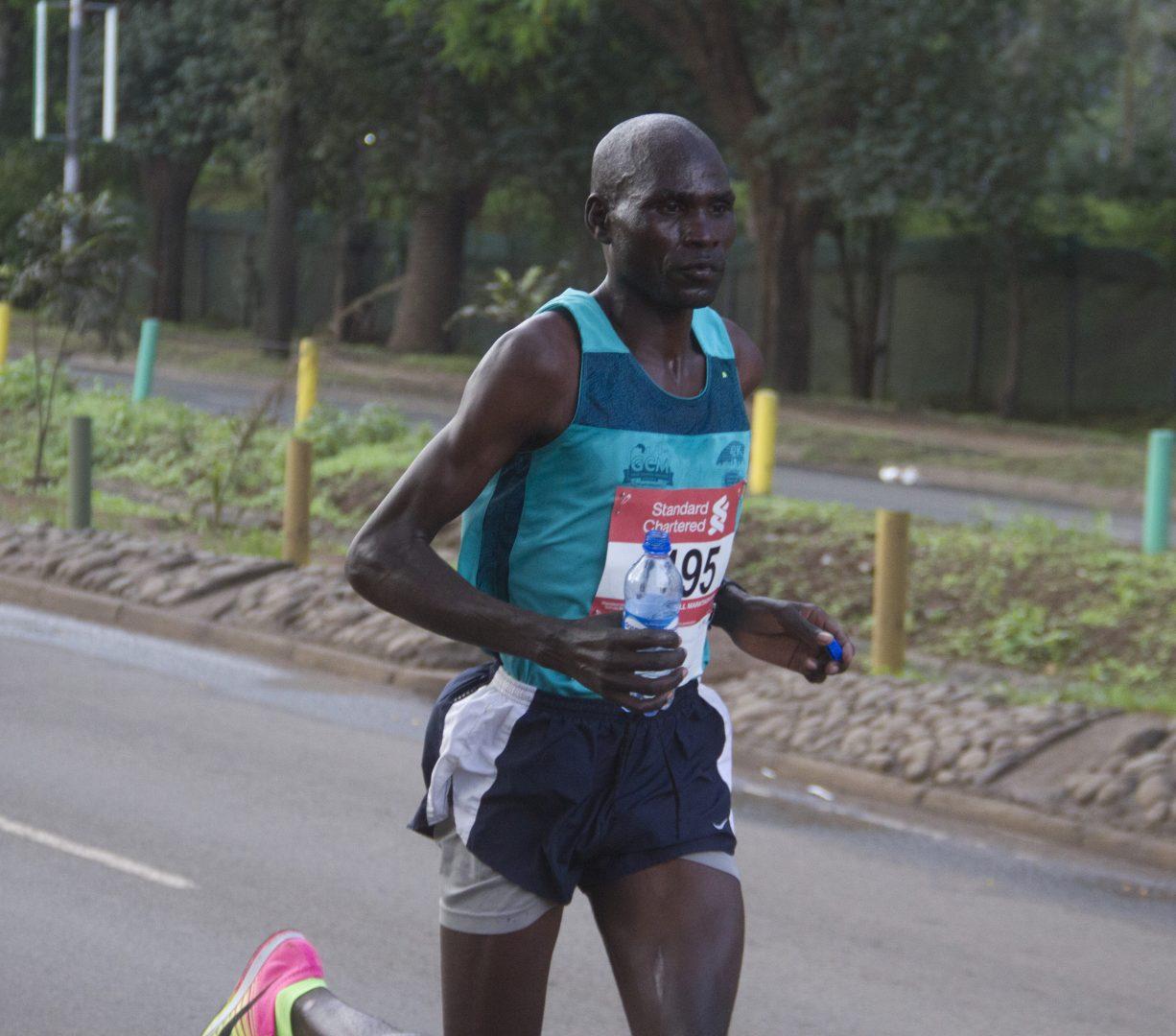 https://www.nairobimarathon.com/wp-content/uploads/2021/07/MG_4624.jpg