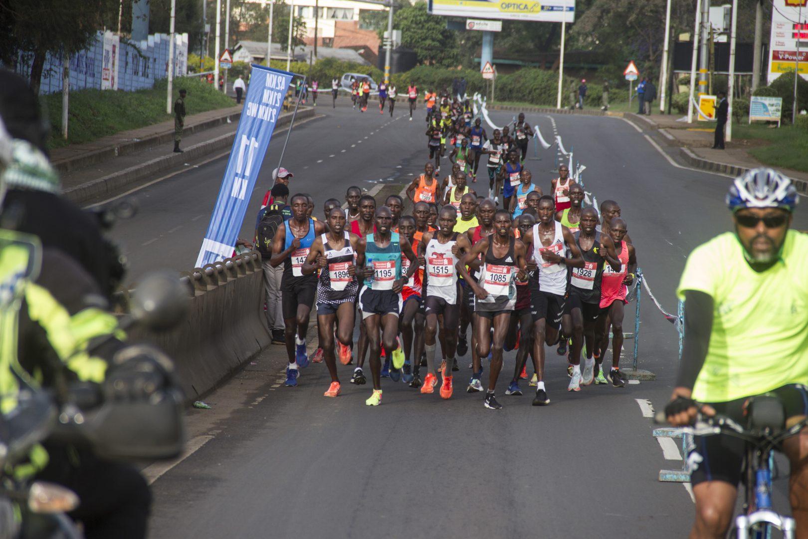 https://www.nairobimarathon.com/wp-content/uploads/2021/07/MG_4672.jpg