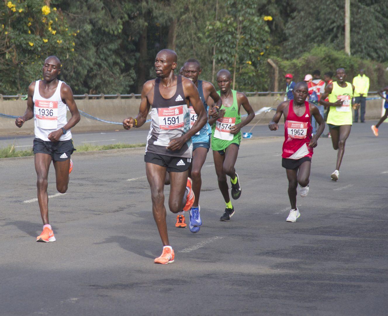 https://www.nairobimarathon.com/wp-content/uploads/2021/07/MG_4711.jpg