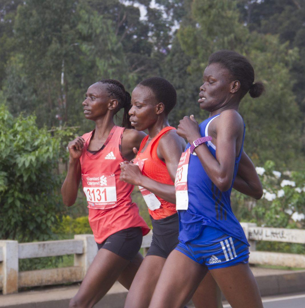 https://www.nairobimarathon.com/wp-content/uploads/2021/07/MG_4736.jpg