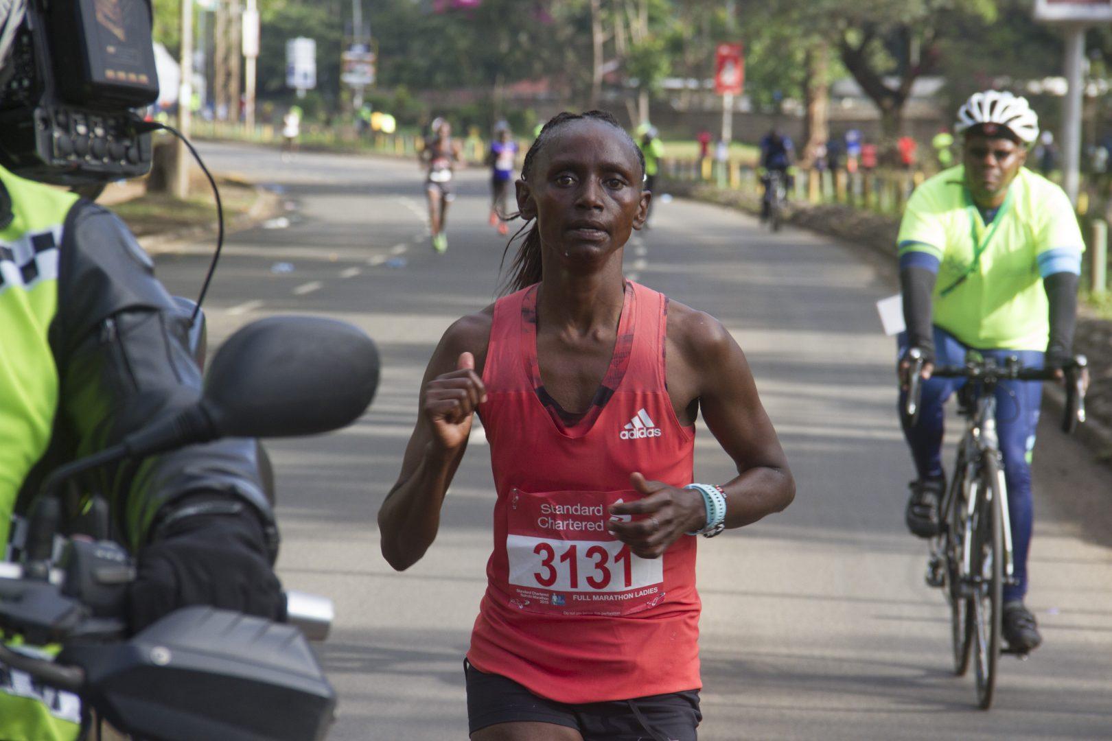 https://www.nairobimarathon.com/wp-content/uploads/2021/07/MG_4768.jpg