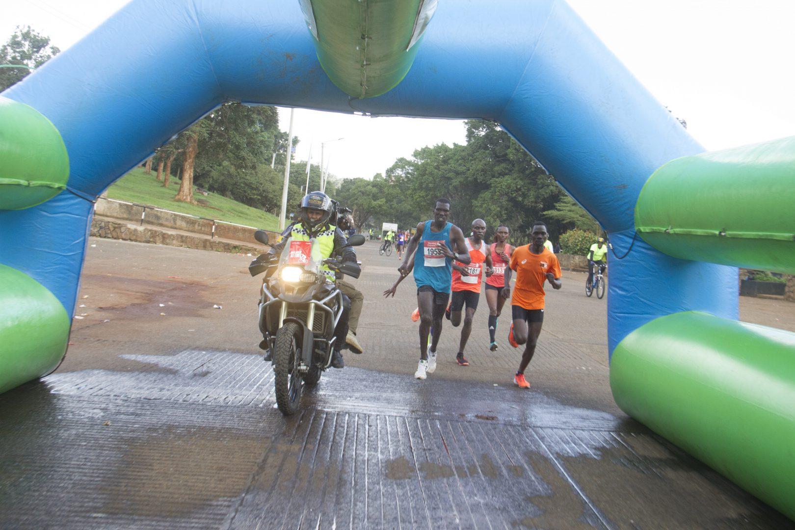 https://www.nairobimarathon.com/wp-content/uploads/2021/07/MG_4792.jpg