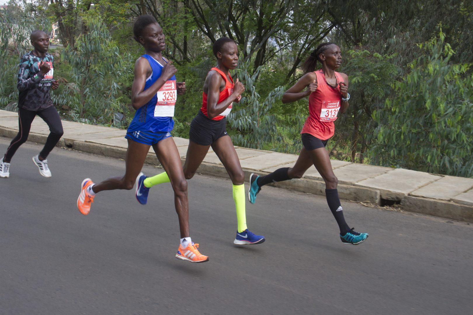 https://www.nairobimarathon.com/wp-content/uploads/2021/07/MG_4844.jpg