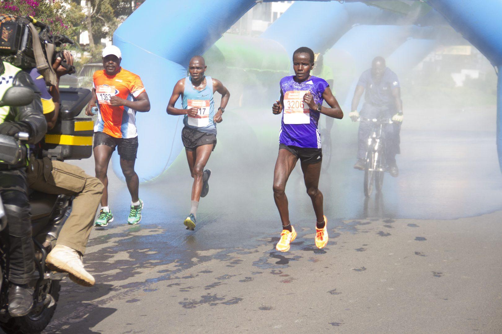 https://www.nairobimarathon.com/wp-content/uploads/2021/07/MG_5057.jpg